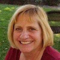 Cheryl Hertan, MBA, CTR