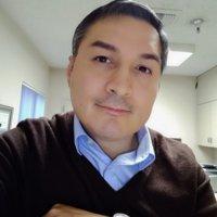 Javier Cortez, CTR