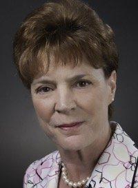 Kathleen Davidson-Allen, CTR