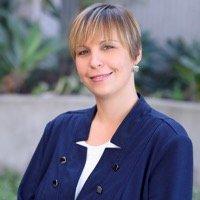 Kelli Olsen, MS, CTR