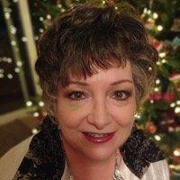 Mary Axworthy, CTR