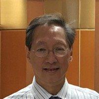 William Yuen, CTR