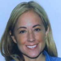 Angela Shireling, AS, CTR