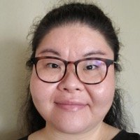 Julie Kwon, BS, CTR